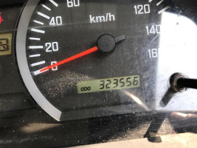 「マツダ」「タイタントラック」「トラック」「沖縄県」の中古車18