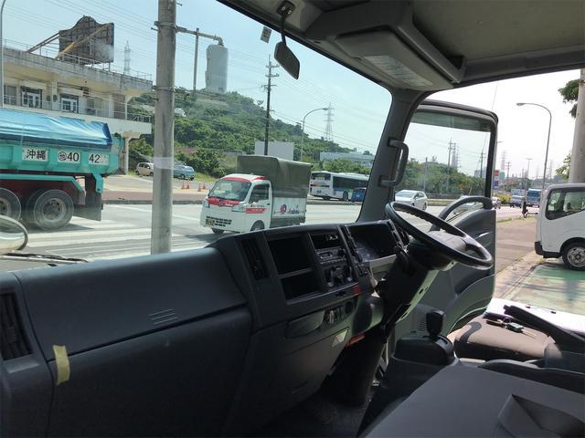 「マツダ」「タイタントラック」「トラック」「沖縄県」の中古車19