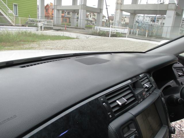 トヨタ クラウン アスリート 60thスペシャルエディション 黒革 サンルーフ