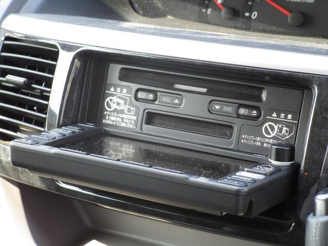 トヨタ ヴォクシー X Gエディションナビパッケージ バックカメラ ETC