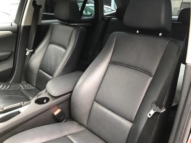 「BMW」「BMW X1」「SUV・クロカン」「兵庫県」の中古車14