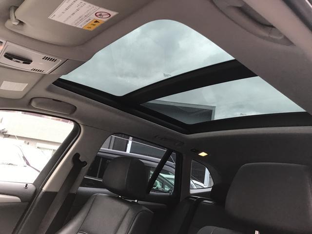 「BMW」「BMW X1」「SUV・クロカン」「兵庫県」の中古車16