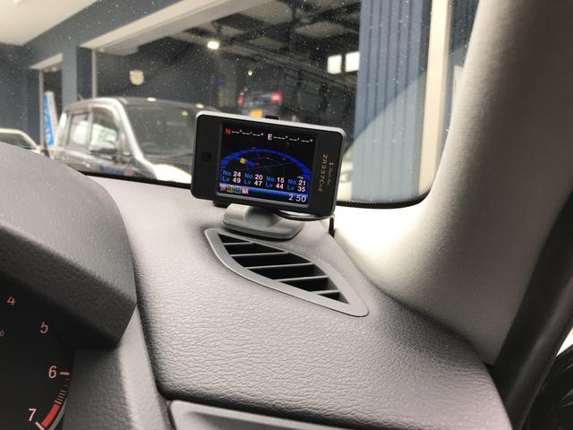 「BMW」「BMW X1」「SUV・クロカン」「兵庫県」の中古車17