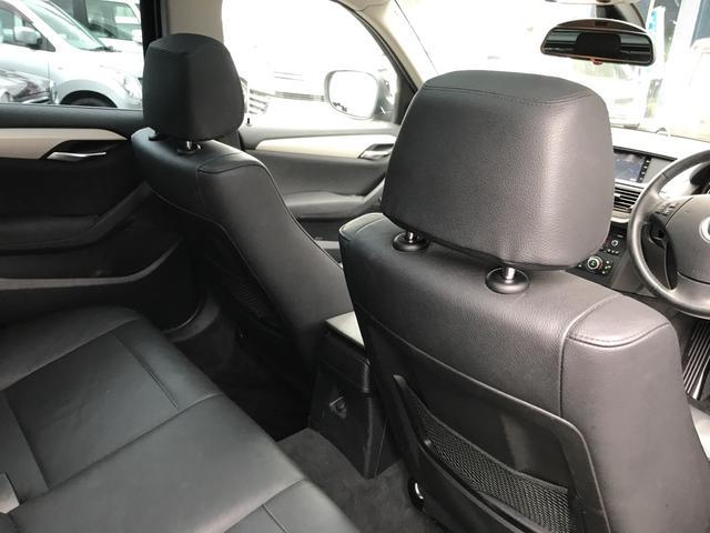 「BMW」「BMW X1」「SUV・クロカン」「兵庫県」の中古車22