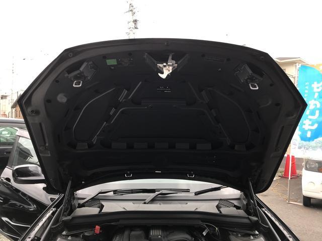 「BMW」「BMW X1」「SUV・クロカン」「兵庫県」の中古車28