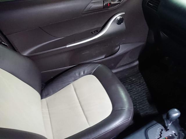 「トヨタ」「iQ」「コンパクトカー」「大阪府」の中古車11