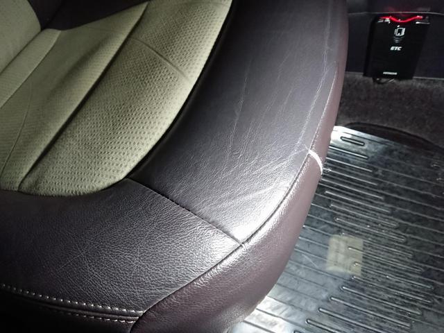 「トヨタ」「iQ」「コンパクトカー」「大阪府」の中古車13