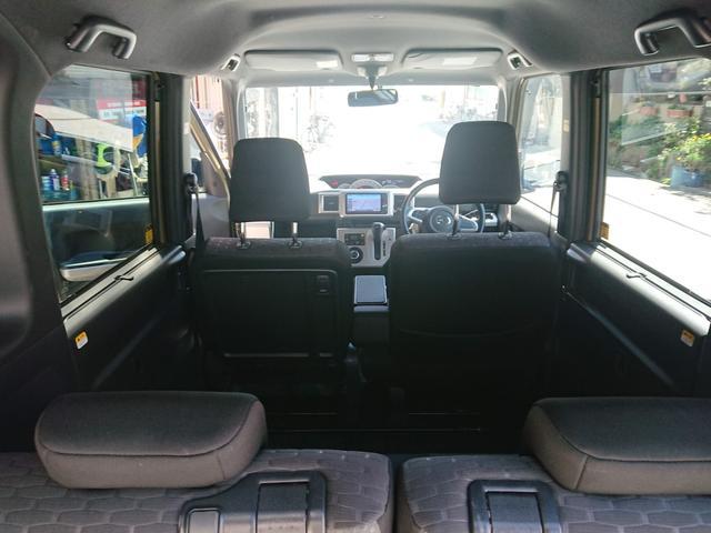 「ダイハツ」「ウェイク」「コンパクトカー」「大阪府」の中古車15
