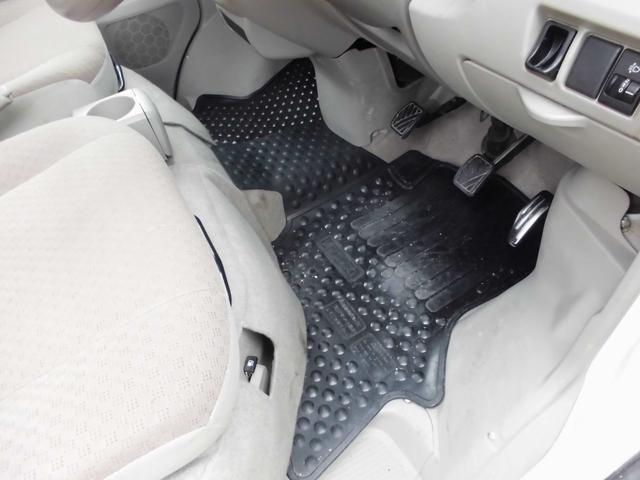「スズキ」「エブリイ」「コンパクトカー」「奈良県」の中古車18