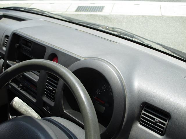 エアコン・パワステ ツインカムスペシャル 4WD 5MT(15枚目)