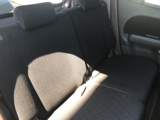 「日産」「モコ」「コンパクトカー」「長野県」の中古車14