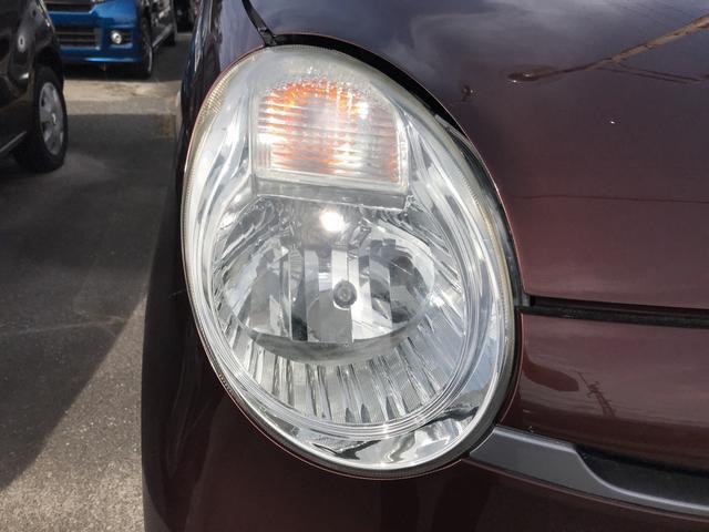 「スズキ」「MRワゴン」「コンパクトカー」「長野県」の中古車4