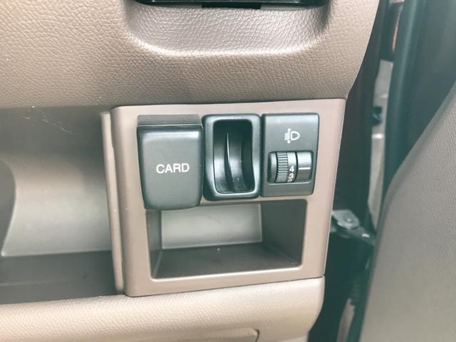 「スズキ」「MRワゴン」「コンパクトカー」「長野県」の中古車28