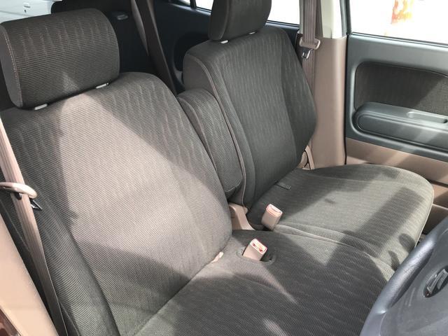 「スズキ」「MRワゴン」「コンパクトカー」「長野県」の中古車32
