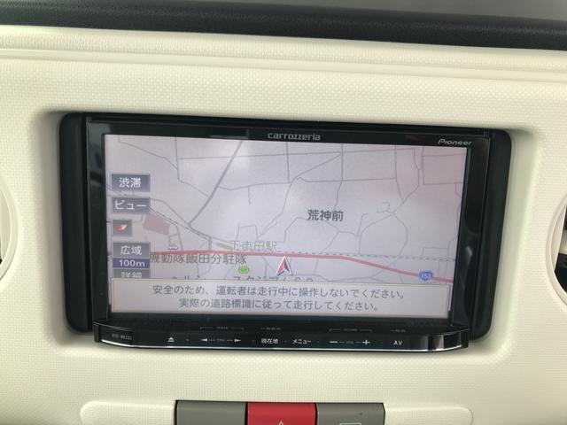 「ダイハツ」「ミラココア」「軽自動車」「長野県」の中古車27