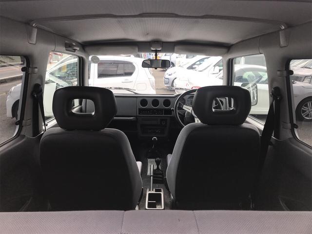 「スズキ」「ジムニー」「コンパクトカー」「長野県」の中古車17
