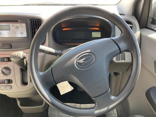 L CD パワーウィンドウ ABS 衝突安全ボディ アイドリングストップ(2枚目)