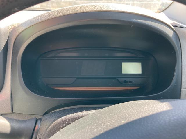 L CD パワーウィンドウ ABS 衝突安全ボディ アイドリングストップ(3枚目)
