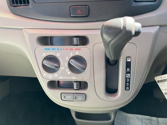 L CD パワーウィンドウ ABS 衝突安全ボディ アイドリングストップ(4枚目)