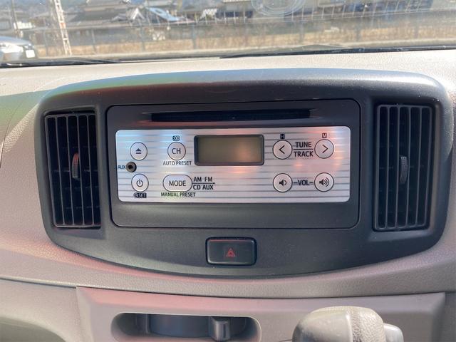 L CD パワーウィンドウ ABS 衝突安全ボディ アイドリングストップ(5枚目)