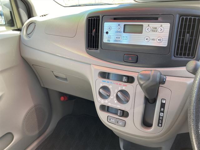 L CD パワーウィンドウ ABS 衝突安全ボディ アイドリングストップ(10枚目)
