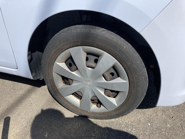 L CD パワーウィンドウ ABS 衝突安全ボディ アイドリングストップ(19枚目)