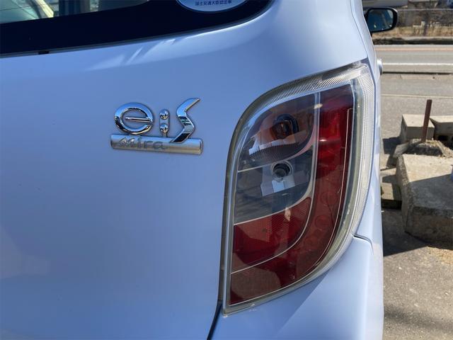 L CD パワーウィンドウ ABS 衝突安全ボディ アイドリングストップ(22枚目)
