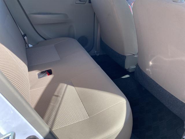 L CD パワーウィンドウ ABS 衝突安全ボディ アイドリングストップ(24枚目)