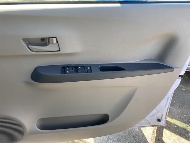 L CD パワーウィンドウ ABS 衝突安全ボディ アイドリングストップ(29枚目)