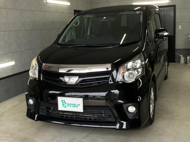 「トヨタ」「ノア」「ミニバン・ワンボックス」「佐賀県」の中古車2
