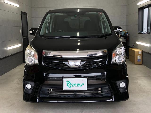 「トヨタ」「ノア」「ミニバン・ワンボックス」「佐賀県」の中古車3
