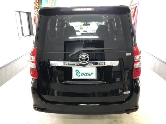 「トヨタ」「ノア」「ミニバン・ワンボックス」「佐賀県」の中古車8