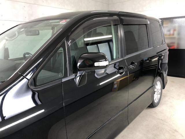 「トヨタ」「ノア」「ミニバン・ワンボックス」「佐賀県」の中古車12