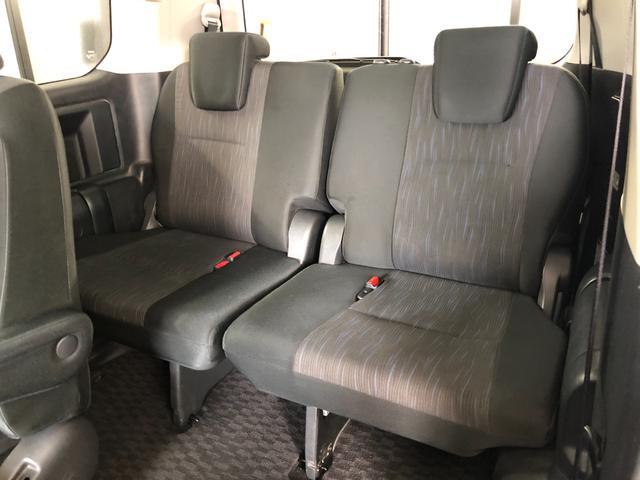 「トヨタ」「ノア」「ミニバン・ワンボックス」「佐賀県」の中古車17