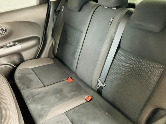 「日産」「ジューク」「SUV・クロカン」「佐賀県」の中古車21