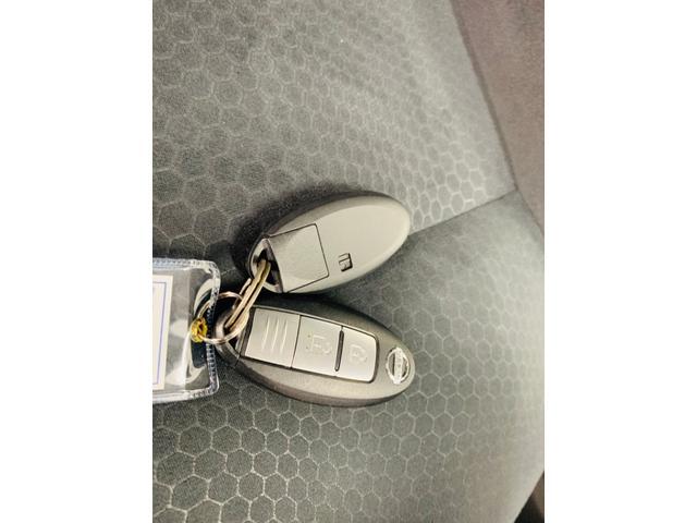 「日産」「ジューク」「SUV・クロカン」「佐賀県」の中古車33