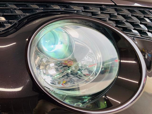 「日産」「ジューク」「SUV・クロカン」「佐賀県」の中古車35