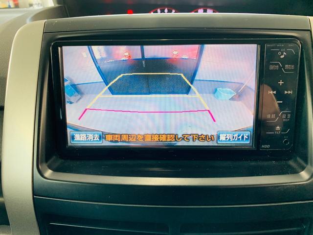 「トヨタ」「ノア」「ミニバン・ワンボックス」「佐賀県」の中古車34