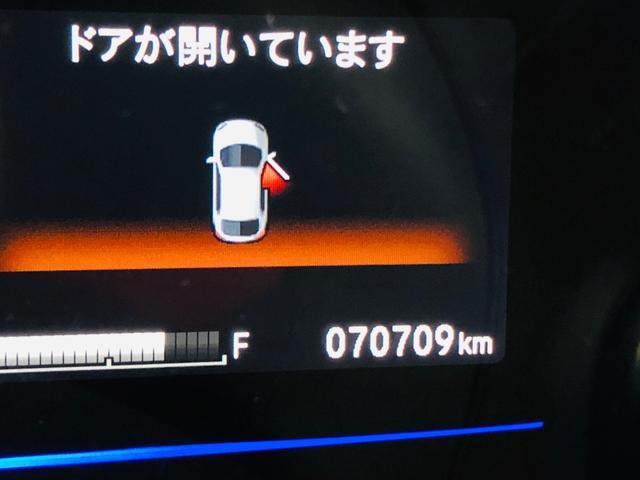 Fパッケージ スマートキー・社外CD・ETC・フォグランプ(32枚目)