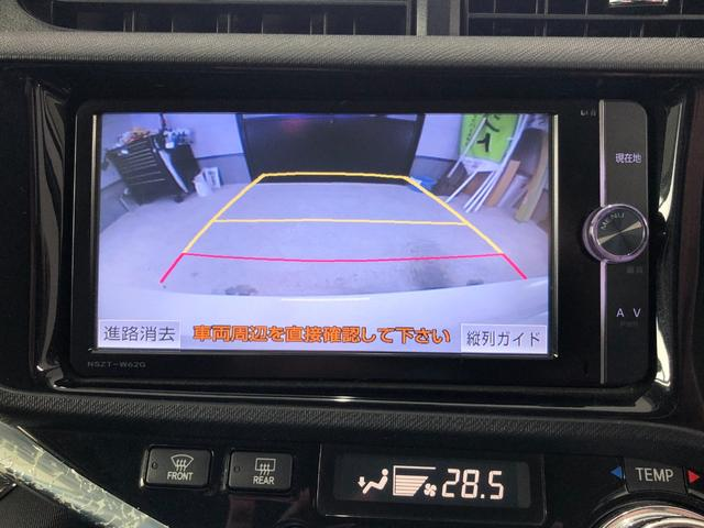 G G's SDナビ・Bluetooth・バックモニター・ETC・HIDヘッドライト・17AW(21枚目)