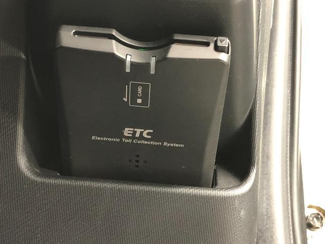 G G's SDナビ・Bluetooth・バックモニター・ETC・HIDヘッドライト・17AW(25枚目)