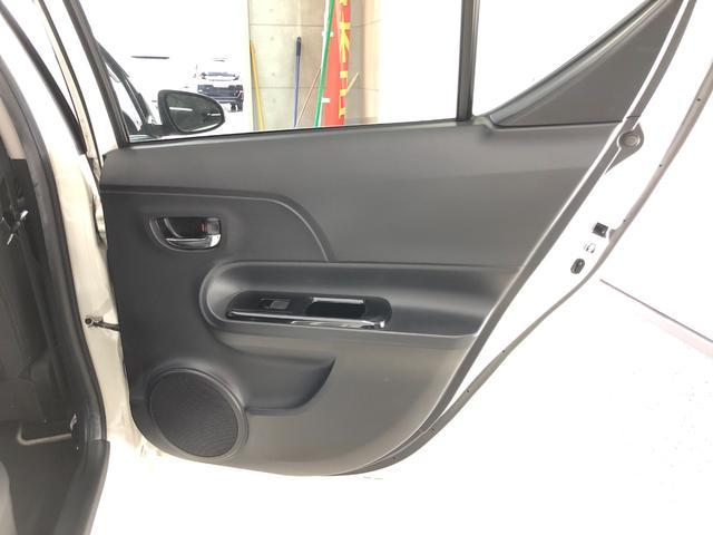 G G's SDナビ・Bluetooth・バックモニター・ETC・HIDヘッドライト・17AW(27枚目)