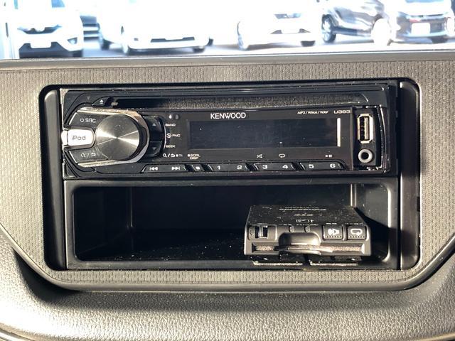 L アイドリングストップ・社外CD・USB入力端子・オゾン消臭除菌施工渡・キーレスキー・ETC(21枚目)