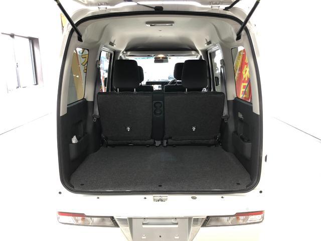 カスタムターボRSリミテッド SAIII SDナビ・フルセグ・音楽録音・Bluetooth・LEDヘッドライト・LEDフォグランプ・左パワースライド・衝突被害軽減システム・アイドリングストップ(17枚目)