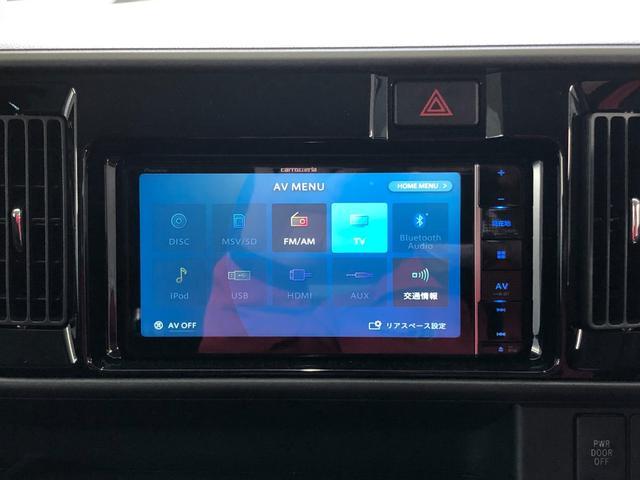 カスタムターボRSリミテッド SAIII SDナビ・フルセグ・音楽録音・Bluetooth・LEDヘッドライト・LEDフォグランプ・左パワースライド・衝突被害軽減システム・アイドリングストップ(21枚目)