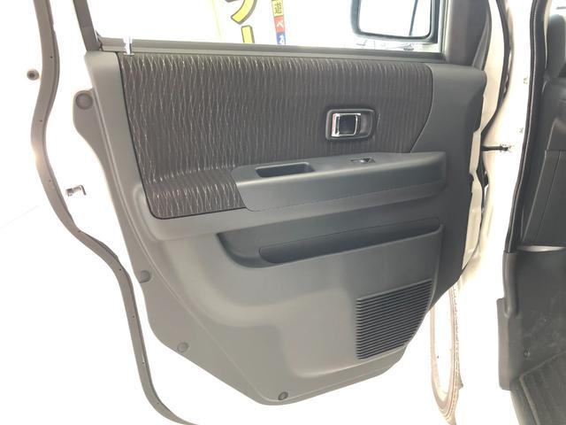 カスタムターボRSリミテッド SAIII SDナビ・フルセグ・音楽録音・Bluetooth・LEDヘッドライト・LEDフォグランプ・左パワースライド・衝突被害軽減システム・アイドリングストップ(25枚目)