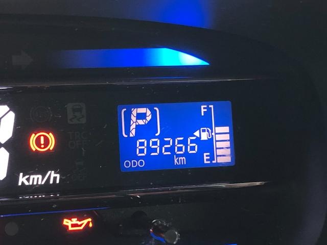 G オートエアコン・純正CD・純正14AW・ドアミラーウインカー・アイドリングストップ・キーレス・電動格納ミラー・盗難防止システム(32枚目)