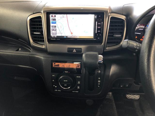 ベースグレード SDナビ・DVD・フルセグ・Bluetooth・スマートキー・HID・ETC・純正14AW・シートヒーター・パワースライドドア・(20枚目)