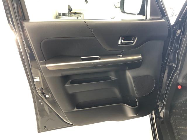 ベースグレード SDナビ・DVD・フルセグ・Bluetooth・スマートキー・HID・ETC・純正14AW・シートヒーター・パワースライドドア・(26枚目)