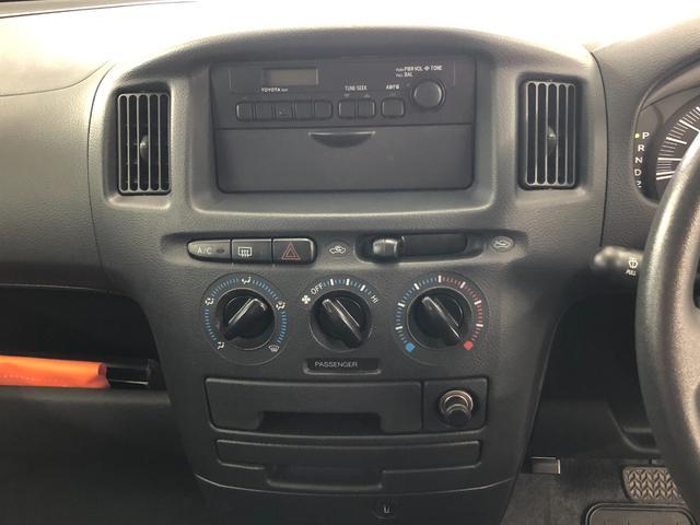 DX 前後ドライブレコーダー・ETC・キーレスキー・運転席パワーウィンドウ(20枚目)